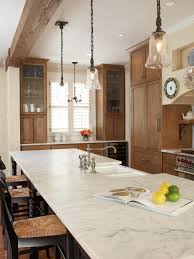 Kitchen Cabinets Farmhouse Kitchen Design Country Style Kitchens
