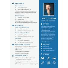 Explore the best cv formats that will help you land a job, plus learn how to structure each. 16 Resume Templates For Freshers Pdf Doc Free Premium Templates