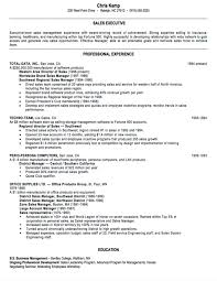 Medical Sales Resume Examples Sales Resume Summary Examples] 600 Images 60 Medical Photo 54
