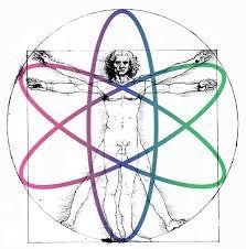 Resultado de imagen para fisica