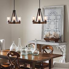 chandelier styles and finishes
