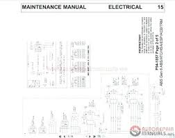 2000 kenworth w900b wiring diagram wiring diagram alternator 2000 2000 kenworth w900b wiring diagram t wiring diagrams on wiring diagram wiring diagram 2000 kenworth w900l