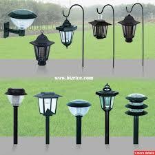 Best 25 Led Garden Lights Ideas On Pinterest  Solar Led Garden Solar Exterior House Lights