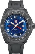 swiss made luminox watches as chosen and requested by the us mens luminox sxc watch a5023