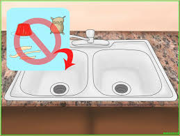 Bestof How To Unclog Kitchen Drain With Garbage Disposal Wow Blog