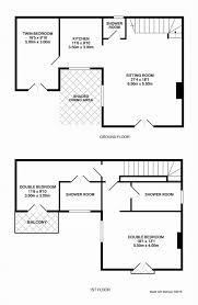 floor plan alt