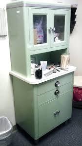 No Mirror Medicine Cabinet Kohler Archer Medicine Cabinet Vintage Medical No Mirror Recessed