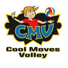 De CMV-nieuwsbrief, met info over het toernooi van zaterdag
