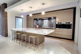 kitchen island with bench seating. Kitchen: Sophisticated Beautiful Kitchen Islands With Bench Seating Designing Idea Long Island From A
