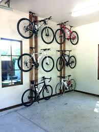 diy garage bike rack garage bike storage ideas full image for garage bicycle storage ideas popular