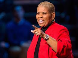 Talks from inspiring teachers | Playlist | TED.com