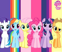 pony wall paper my little pony wallpaper pictures my little pony wallpaper my little pony wallpaper