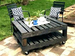 cleaning patio cushions cleaning outdoor furniture with oxiclean