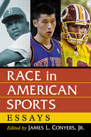 essays on race research university of houston american history x  research university of houston race in american sports