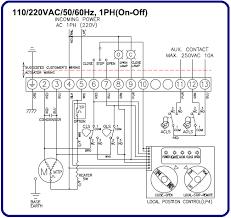 untitled document readingrat net Belimo Actuators Wiring Diagram wfq electric actuator wiring diagram w flow, wiring diagram belimo actuators wiring diagram
