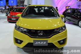 new car launches for 2014 in indiaHonda Cars India product launches for 2015