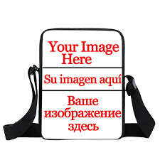 <b>Personalized</b> Kids Bag Coupons, Promo Codes & Deals 2020 | Get ...