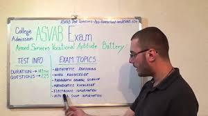 asvab test questions exam pdf answers asvab test questions exam pdf answers