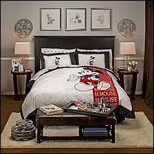 disney furniture for adults. disney mickey mouse bedroom decor furniture for adults i