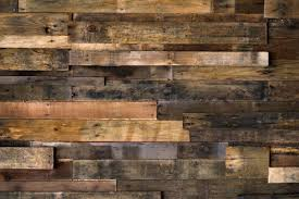 using barn wood on wallswhitewash over stained wood amand top barn board ideas wallpapers