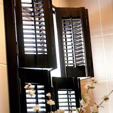 The Edinburgh Shutter Co Window Shutters And Blinds - Exterior shutters uk