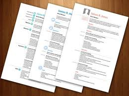 Design Resume Templates Best Indesign Resume Template Elegant Free Psd Resume Templates