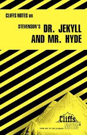 cliffs notes on stevenson s dr jekyll and mr hyde amazon co uk cliffs notes on stevenson s dr jekyll and mr hyde amazon co uk ph d james l roberts 0049086004083 books