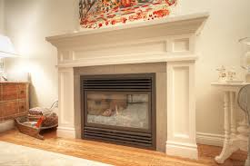 sweet looking custom fireplace designs 19 interior lovable white marble fireplace mantel design ideas also comely