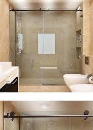 bathtub sliding doors sliding glass doors for showers and bathtubs semi frameless sliding bathtub doors bathtub sliding doors