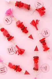 Inspired, Valentines Day,