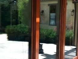 sliding door grease sliding glass door lubricant to best sliding glass door lubricant sliding glass door sliding door grease