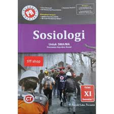 Selamat gw nih setengah tahun kedepan v. Buku Pr Lks Sosiologi Kelas Xi Semester 1 K13 Revisi 2020 2021 Shopee Indonesia