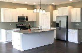 grey kitchen walls ideas kitchen wall colour ideas grey kitchen paint modern kitchen cabinet pulls kitchen