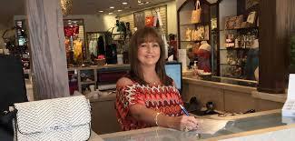 Marta's Boutique   Community Impact