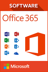 microsoft office 365 home. microsoft office 365 home y