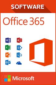 microsoft office 365 home. microsoft office 365 home y