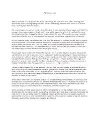 writing an essay at university example essays skills hub university of sussex