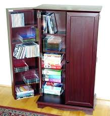 storage cabinet with doors and drawers. Dvd Cabinet With Doors Medium Size Of Media Storage Cabinets Locking  Drawers Drawer . And