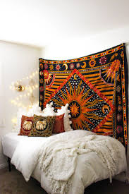 Boho Room Decor 25 Best Bohemian Bedrooms Ideas On Pinterest Bohemian Room
