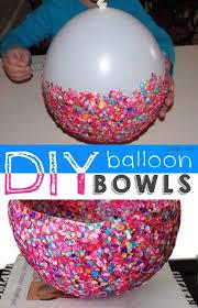best 25 creative crafts ideas on fun diy crafts kids inside fun