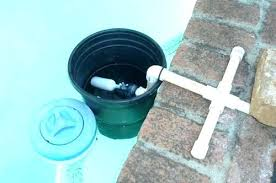 pool water with float. Pool Auto Filler Fill Float More Images Of Swimming Water Leveler Valve Installation With