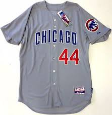 Authentic Jersey Authentic Cool Base Base Cool