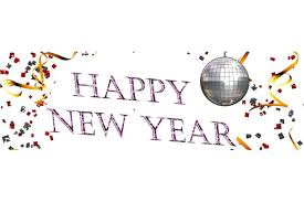 happy new year banner clip art. Throughout Happy New Year Banner Clip Art