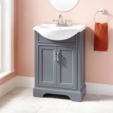 vanity costco bathroom vanity bathroom vanity clearance