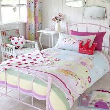 Princess Bedroom Accessories Uk Kids Super Cute Cupcake Rug Mat Home Accessories From Pcj Home