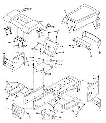 Mini cooper trim parts diagram toyota 4wd transmission diagram on 1997 geo metro problems geo prizm radio wiring diagram further 1995