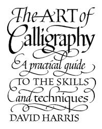 mhsartgallerymac calligraphy