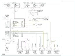 2013 ram 3500 speaker wiring diagram 2004 dodge radio trailer basic full size of 2016 ram 3500 stereo wiring diagram 2007 dodge diesel 2006 radio schematic diagrams