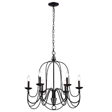 french country chandelier affordable french country chandeliers sense serendipity french country persian white chandelier