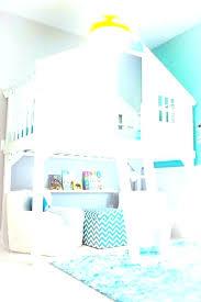 Cute Girl Bedrooms Unique Decorating Design